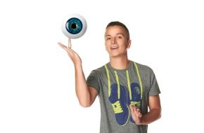 "SAT.1: Sahnt Quiz-König Aaron Troschke auch bei ""Promi Big Brother"" ab?"