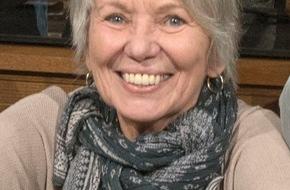SWR - Südwestrundfunk: Mäulesmühle-Regisseurin Isolde Rinker ist tot