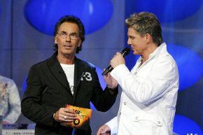 Sat.1 Fernsehbilder - 22. Programmwoche (vom 24.05.2008 bis 30.05.2008)