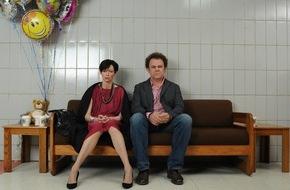 """Tele 5: Grauen in der Vorstadtidylle vs. Hoffnung in der Banlieue// Der """"andersARTig""""-Filmabend am 8. Februar auf TELE 5 (FOTO)"""