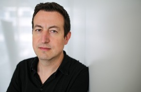 dpa Deutsche Presse-Agentur GmbH: Patrick T. Neumann wird Redaktionsleiter Panorama bei dpa