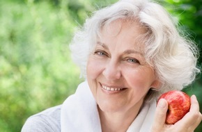 Bayer Vital GmbH: Tag gegen den Schlaganfall / Schützen Sie Ihr Herz - Herzrhythmusstörung kann Schlaganfall auslösen