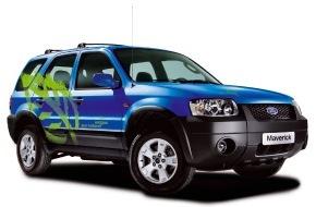 gasmobil ag: Gasmobil: Erdgas als Treibstoff für Hightech Fahrzeuge