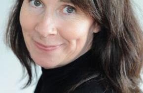 Gruner+Jahr, BRIGITTE: BRIGITTE-Chefredaktion macht Claudia Hohlweg zur Stellvertretenden Chefredakteurin
