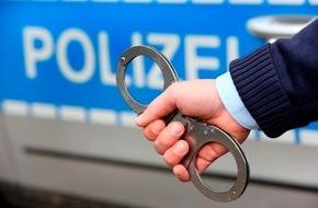 Polizeipressestelle Rhein-Erft-Kreis: POL-REK: Fahrraddiebe festgenommen - Bergheim