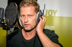 ARD Radio & TV: Erfolgreiche Sondersendung der jungen ARD-Radioprogramme zur Flüchtlingsfrage