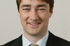 KPMG: Dr. Alexander Gut neu in der Geschäftsleitung von KPMG Schweiz