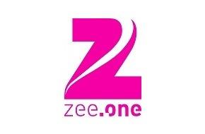 Sky Deutschland: Bolly good - Sky Media startet Vermarktung von Zee.One