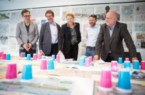 dpa Deutsche Presse-Agentur GmbH: Anerkennung für aufwendige Arbeiten:  Sieger des dpa-infografik awards 2014 stehen fest