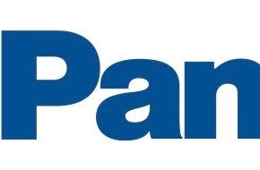 Panasonic Deutschland: Panasonic in Deutschland mit innovativen Premiumprodukten auf sehr gutem Kurs / Wichtigster Partner des beratenden Fachhandels für Unterhaltungselektronik und digitale Fotografie