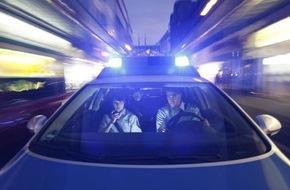 Polizeipressestelle Rhein-Erft-Kreis: POL-REK: Regenrohre in Blatzheim entwendet - Kerpen