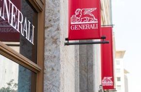 Generali Deutschland Holding AG: Generali Deutschland baut Konzernergebnis weiter aus