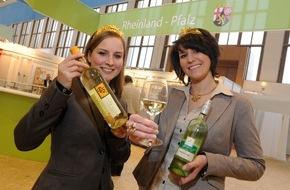 Messe Berlin GmbH: Grüne Woche 2016: Mehr Regionalität geht nicht