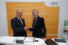 Deutsche Energie-Agentur GmbH (dena): Europäische Biomethankonferenz 2016: Startschuss für grenzüberschreitenden Handel