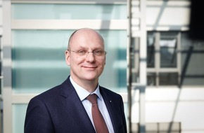 AOK-Bundesverband: AOK-Bundesverband: Vorstandsriege komplett