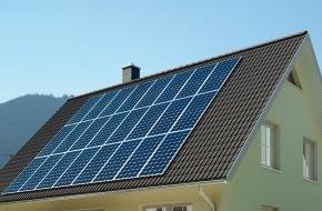 BKM Bausparkasse Mainz AG: Klimaschutz beginnt zu Hause (mit Bild)
