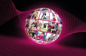 medi GmbH & Co. KG: Neue Perspektiven für die Gesundheitsbranche / medi auf der EXPOLIFE INTERNATIONAL 2015