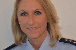 Polizei Düren: POL-DN: Einstellungsberater der Polizei auf der ZAB