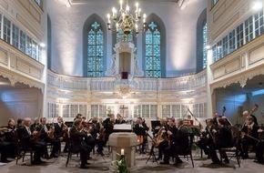 Bach-Festival-Arnstadt: 11. Bach-Festival-Arnstadt - Hochkarätiges Musikfestival vom 20. bis 29. März 2015