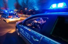 Polizeipressestelle Rhein-Erft-Kreis: POL-REK: Geld gefordert - Hürth