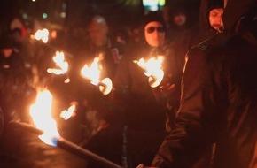 SWR - Südwestrundfunk: SWR-Recherchen: Waffenscheine für Neonazis - trotz Warnung durch Verfassungsschützer