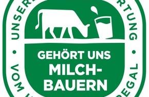 Arla Foods Deutschland GmbH: Arla schafft mehr Transparenz durch Einführung von Produktsiegel