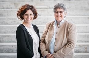 Alternative Bank Schweiz AG: Alternative Bank Schweiz mit mehr Frauenpower (FOTO)