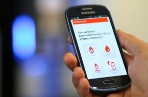 E.ON Energie Deutschland GmbH: Schnell und einfach zur neuen Heizung mit E.ON und Thermondo