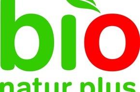 Manor AG: Excellent résultat de «Bio Natur Plus» de Manor dans le classement des labels alimentaires
