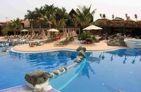 alltours flugreisen gmbh: allsun Hotels baut Position auf den Kanaren aus und übernimmt das Hotel Esplendido auf Gran Canaria / alltours Unternehmensgruppe übernimmt 25. Ferienanlage