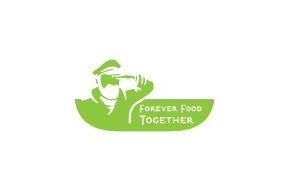iglo Deutschland: Käpt´n iglo wird grün / Nachhaltigkeitsprogramm von iglo gegen Lebensmittelverschwendung (FOTO)