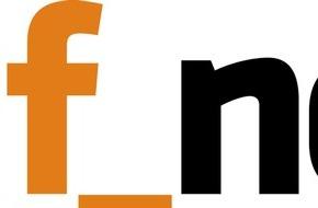 ZDFneo: ZDFneo 2015 erfolgreichster öffentlich-rechtlicher Digitalkanal
