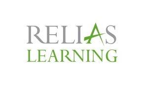Bertelsmann SE & Co. KGaA: Bertelsmann übernimmt US-Online-Bildungsanbieter Relias Learning
