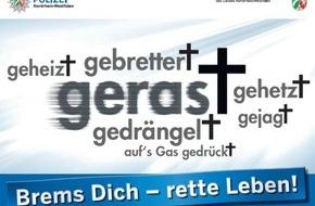 Polizeipressestelle Rhein-Erft-Kreis: POL-REK: Geschwindigkeitsmessstellen für die 35. KW