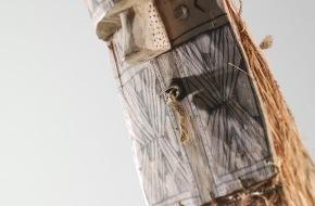 Museum der Kulturen Basel: Museum der Kulturen Basel, Schweiz - Ausstellung 22. März bis 29. September 2013: Was jetzt? Aufstand der Dinge am Amazonas