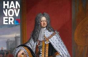 Hannover Marketing und Tourismus GmbH: Very British: Hannover setzt dem Frühjahr die Krone auf