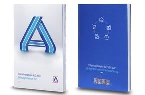 ALDI: Qualität, Preis und Verantwortung: ALDI Nord und ALDI SÜD veröffentlichen zum ersten Mal Nachhaltigkeitsberichte