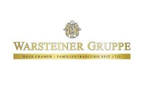 Warsteiner Brauerei: Die Warsteiner Gruppe stellt für Journalisten eine Auswahl honorarfreier Pressebilder zur Verfügung (mit Bild)