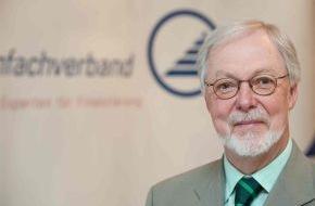 Bankenfachverband e.V.: Mehr Konsumgüter finanziert - Kreditbanken wachsen in 2012 stärker als die Absatzmärkte