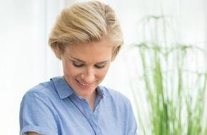 Heilerde-Gesellschaft Luvos Just GmbH & Co. KG: Luvos-Heilerde lindert schmerzhafte Insektenstiche / Soforthilfe mit der Kraft der Natur
