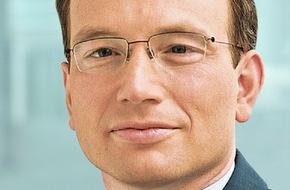 ERGO Lebensversicherung AG: ERGO Betriebs-Rente Garantie - eine Innovation in der betrieblichen Altersversorgung