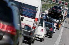 TÜV SÜD AG: Pendeln -Tipps für einen sicheren und stressarmen Arbeitsweg