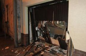 Polizeidirektion Worms: POL-PDWO: Wichtiger Unfallzeuge gesucht