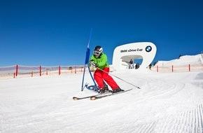 Zillertal Arena: Die HighTech Arena im Zillertal - Mehr als 30% der Skifahrer nutzen das digitale Angebot im größten Skigebiet des Zillertals