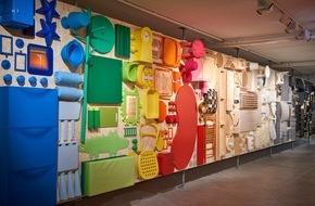 IKEA Deutschland GmbH & Co. KG: Neues IKEA Museum eröffnet am 30. Juni in Älmhult