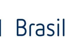 Bertelsmann SE & Co. KGaA: Bertelsmann baut Bildungsgeschäft in Brasilien aus