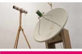Migros-Genossenschafts-Bund Direktion Kultur und Soziales: Neue Publikationsreihe «Edition Digital Culture» des Migros-Kulturprozent / Digitale Kultur und Politik