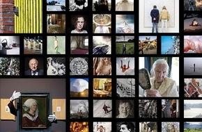 news aktuell (Schweiz) AG: Start frei für den PR-Bild-Award 2015: sda-Tochter news aktuell sucht zum zehnten Mal die besten PR-Fotos des Jahres