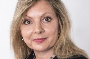 SBV Schweiz. Baumeisterverband: Società Svizzera degli Impresari-Costruttori: Susanna Vanek nuova caporedattrice della rivista «Giornale Svizzero degli Impresari Costruttori»