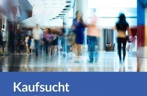 Sparheld International GmbH: Wenn Einkaufen zur Krankheit wird: Sparheld veröffentlicht Ratgeber zum Thema Kaufsucht
